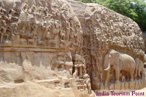 Mahabalipuram Tour And Tourism Pics