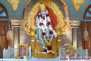 Maharashtra Tour and Tourism Gallery