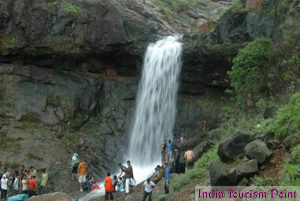 Maharashtra Tourism Photo Gallery