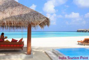 Maldives Tourism Photo Gallery