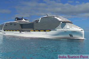 Maldives Tourism and Tour Images