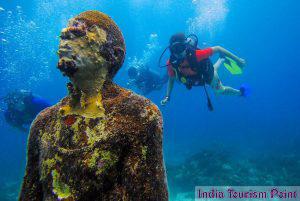 Maldives Tourism and Tour Pic