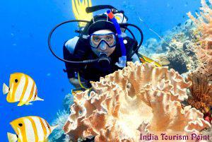 Maldives Tourism and Tour Pics