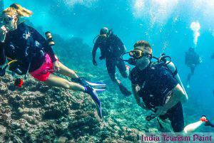 Maldives Tourism and Tour Pictures