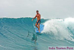 Maldives Tourism and Tour Stills