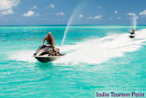 Maldives Tourism and Tour Wallpapers