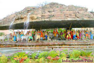 Mathura Tourism Image Gallery