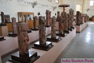 Mathura Tourism and Tour Image