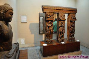 Mathura Tourism and Tour Images