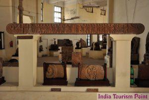 Mathura Tourism and Tour Photo