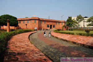 Mathura Tourism and Tour Photos