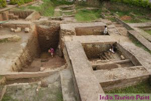 Mathura Tourism and Tour Pic