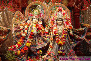 Mathura Tourism and Tour Pictures