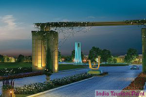 Mathura Tourism and Tour Stills