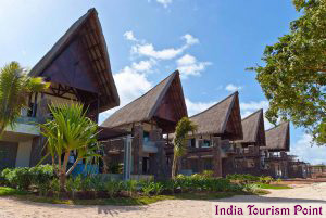 Mauritius Tourism and Tour Pictures