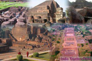 Nalanda Tourism And Tours Pic