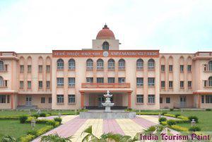 Nalanda Tourism Images