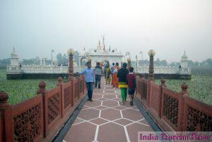 Nalanda Tourism Photo