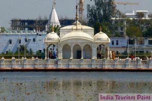 Nalanda Tourism Pic