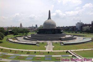 Nalanda Tourism Pics