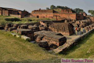 Nalanda Tourism Pictures