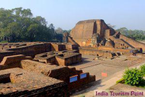 Nalanda Tourism Wallpapers