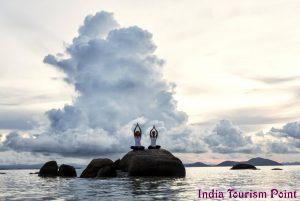 Naturopathy Tourism Photo