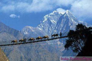 Nepal Tourism Photo Gallery