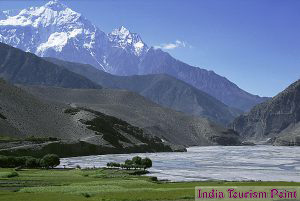 Nepal Tourism Pic