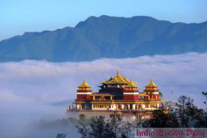Nepal Tourism Wallpaper