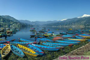 Nepal Tourism Wallpapers