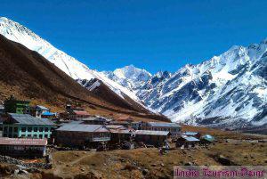 Nepal Tourism and Tour Image