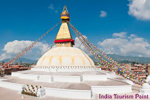 Nepal Tourism and Tour Image Gallery