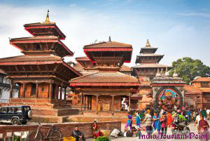 Nepal Tourism and Tour Images