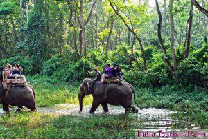 Nepal Tourism and Tour Photo