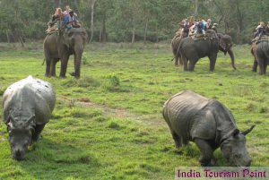 Nepal Tourism and Tour Photos