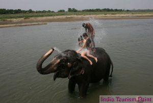 Nepal Tourism and Tour Pictures