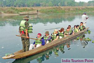 Nepal Tourism and Tour Still