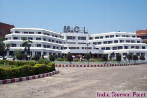 Orissa Tour and Tourism Pictures