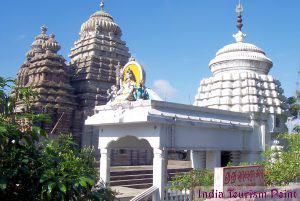 Orissa Tour and Tourism Wallpapers