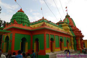 Orissa Tourism Photo