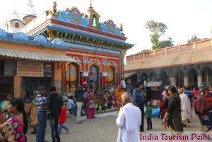 Orissa Tourism Pic