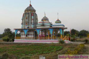 Orissa Tourism Pics