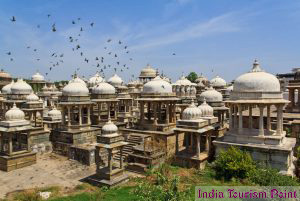Rajasthan Tour and Tourism Still