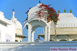Rajasthan Tourism Photo Gallery