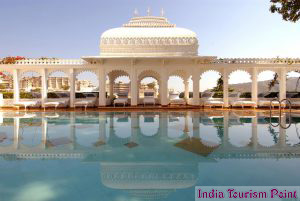 Rajasthan Tourism Wallpapers