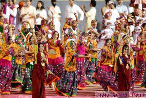 Shimla Cultural Tourism Photos
