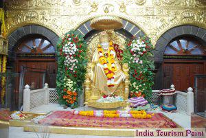 Shirdi Tourism Image Gallery