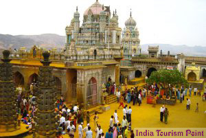 Shirdi Tourism Image Photos