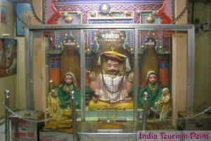Shirdi Tourism Image Pic